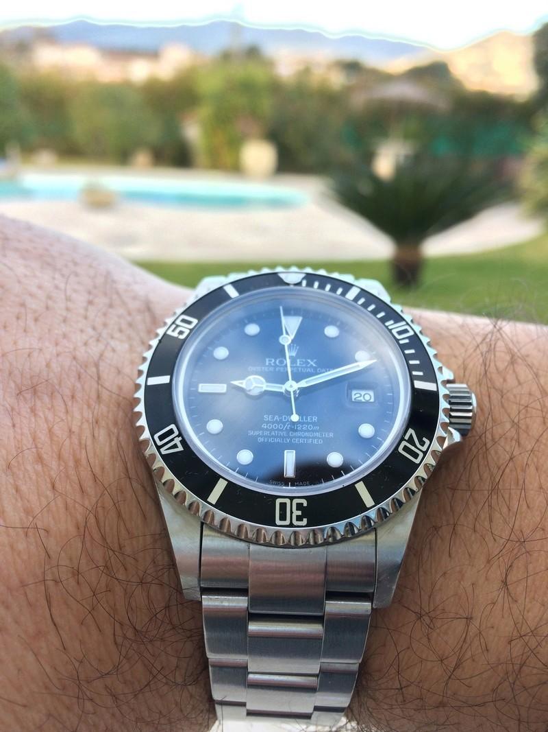 La montre du vendredi 20 janvier 2017 Rolex10