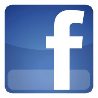 Forum des salariés de Carrefour Proximité France - Portail Facebo12