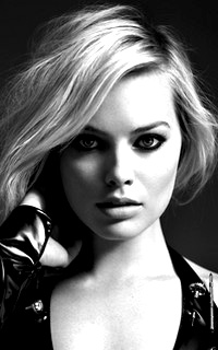 Margot Robbie Margot11
