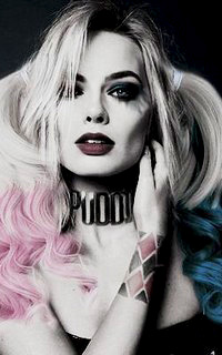 Margot Robbie Margot16