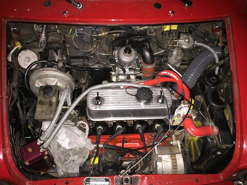 moteur turbo Image10