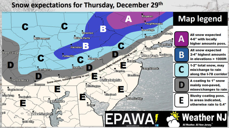 12/29 Potential Snowstorm Update #1  - Page 5 Snowma10