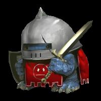 Equipo y buen uso del personaje Modgue10