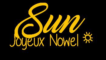 Sun Cadeau10