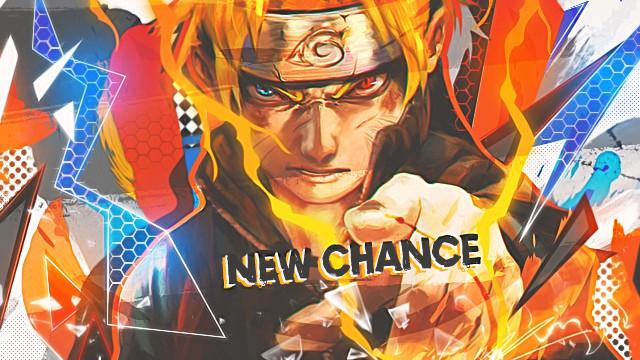 fobos - [Fobos] New Chance Newcha10