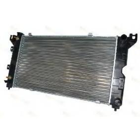 a vendre radiateur neuf pour 3L3V6 Radiat10