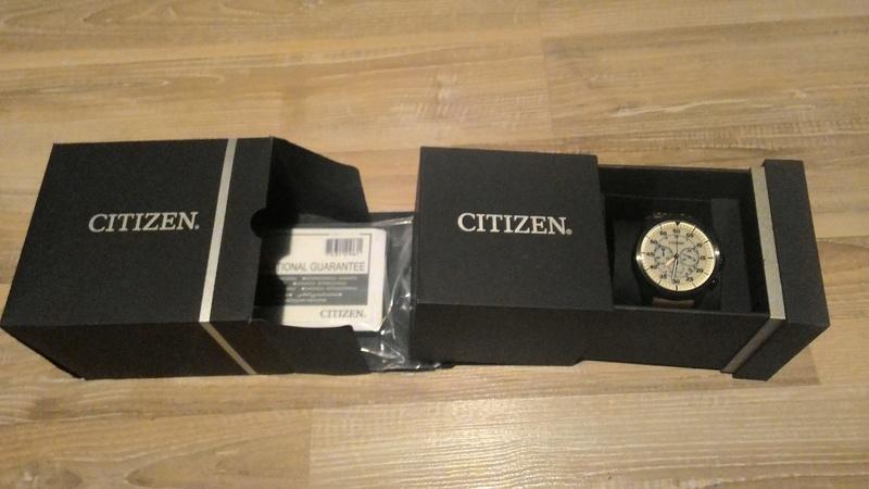 citizen - Citizen Owner's Club - Page 16 P_201610