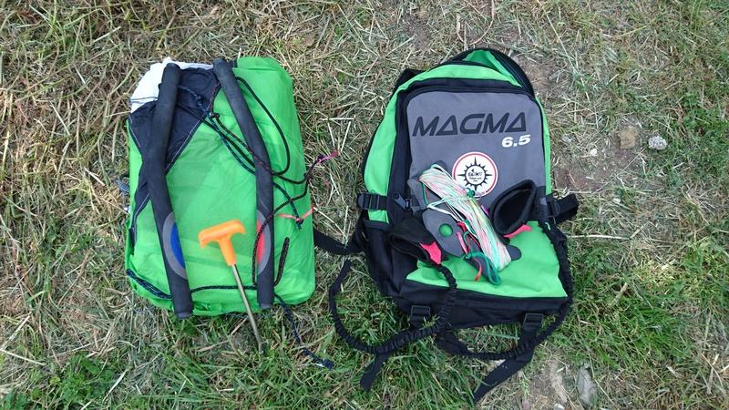 A vendre aile Elliot Magma 6.5 - VENDU Dsc_0017