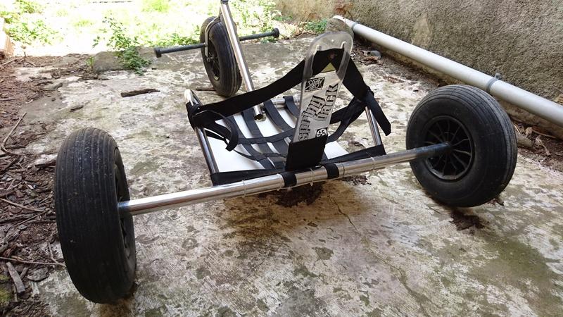 A vendre buggy - VENDU Dsc_0020