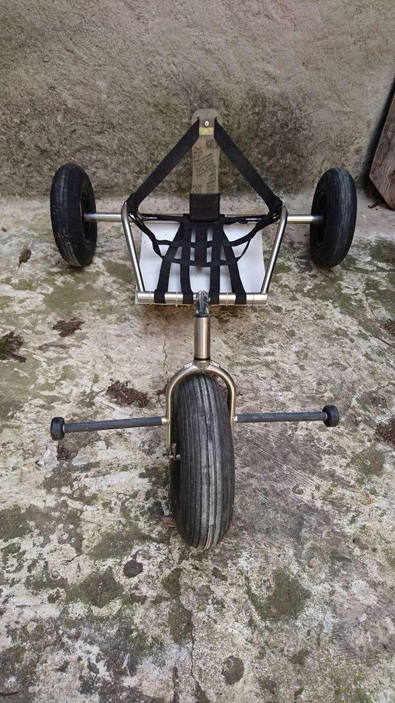 A vendre buggy - VENDU Dsc_0022