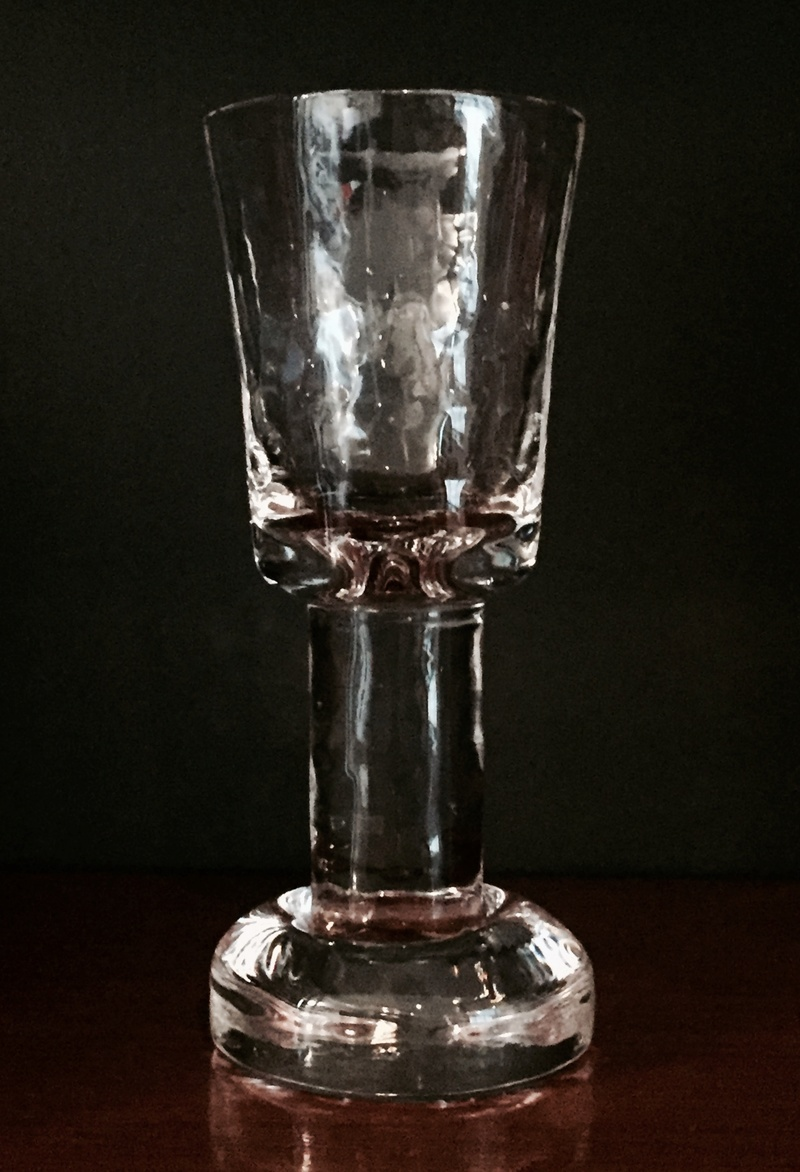 retro crystal glass id Fullsi10