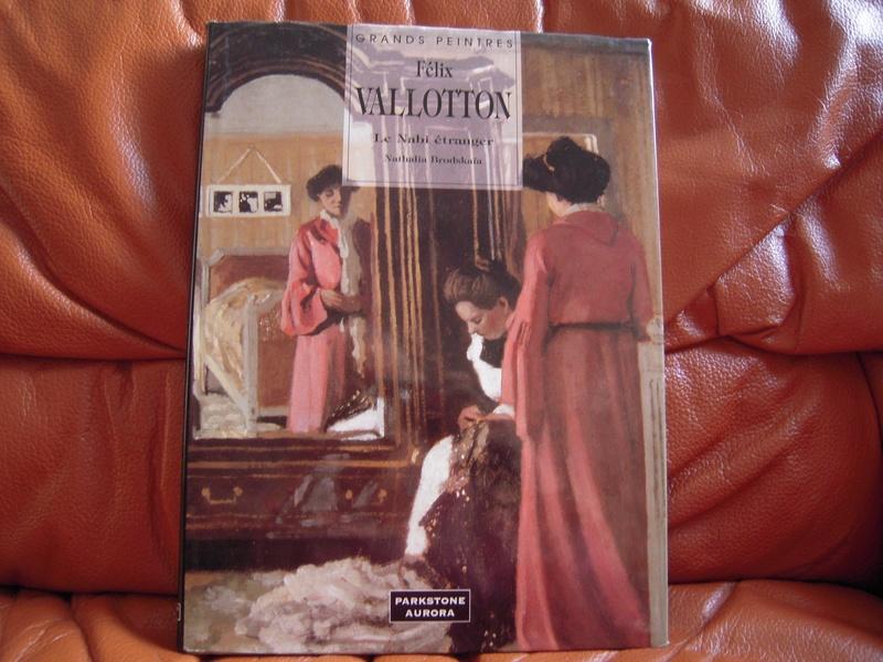 Félix Vallotton  - Page 2 Dscn7410