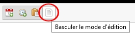 [Tutoriel] Comment insérer une image Basul10