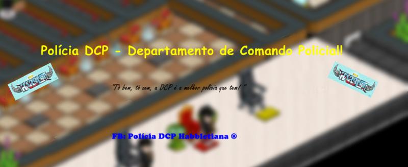 POLICIA DCP OFICIAL