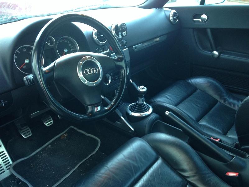 Audi TT  mk1 1,8 180ch Img_7435