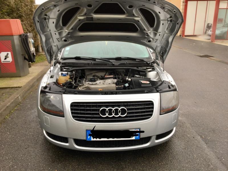 Audi TT  mk1 1,8 180ch Img_7570