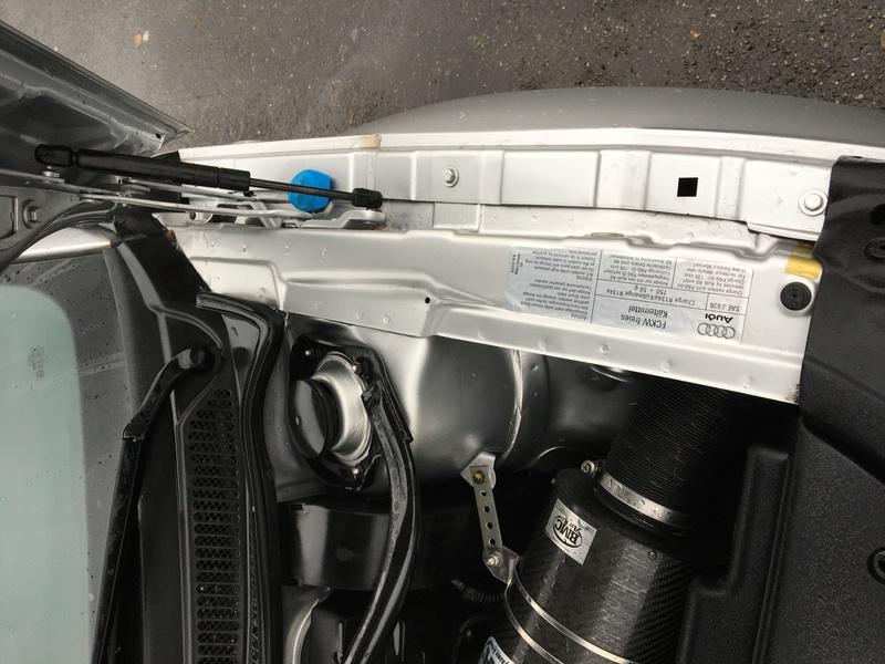 Audi TT  mk1 1,8 180ch Img_7574