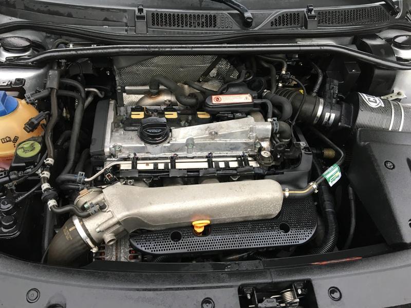 Audi TT  mk1 1,8 180ch Img_7580