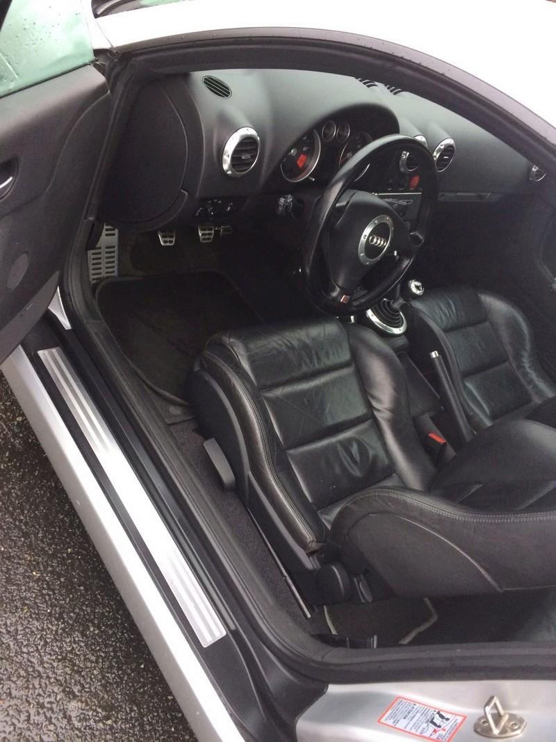 Audi TT  mk1 1,8 180ch Img_7582