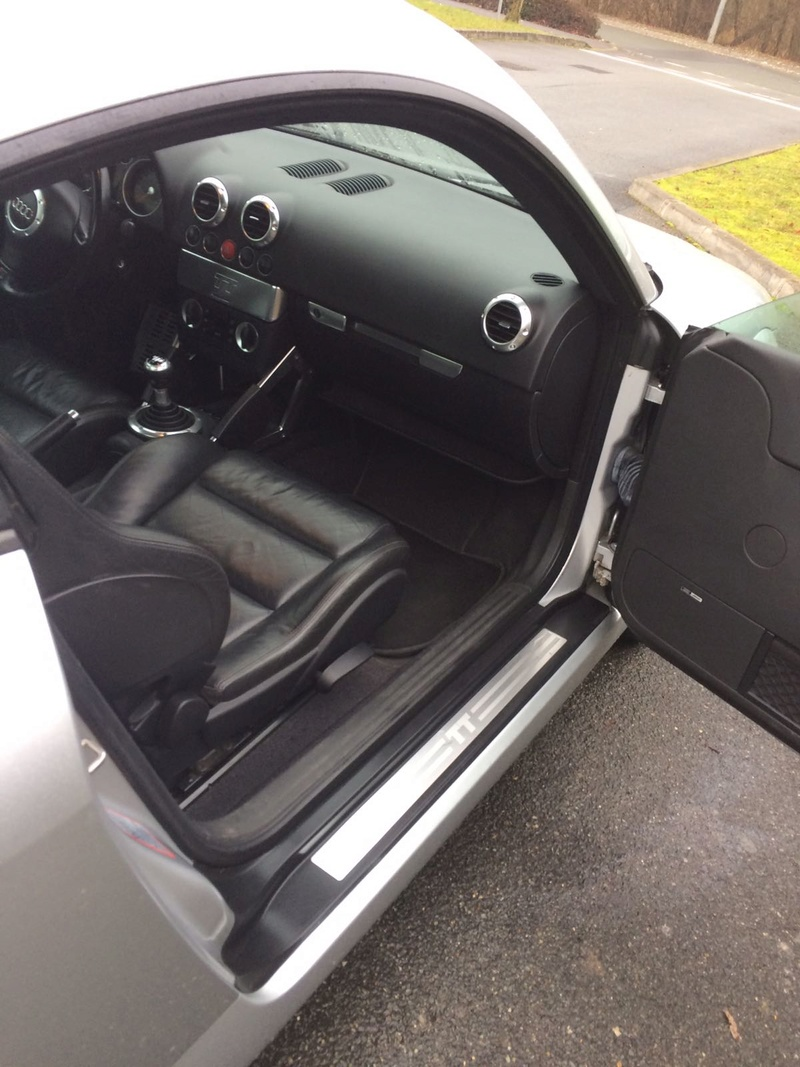 Audi TT  mk1 1,8 180ch Img_7583