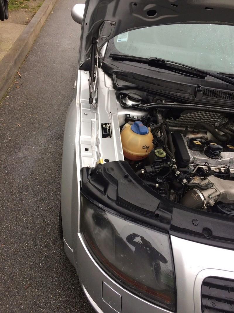 Audi TT  mk1 1,8 180ch Img_7585