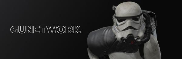 [FNV][Help] - UI Hud issues. Goerqk12