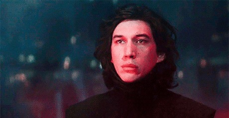 Favorite Image of Kylo? - Page 14 The-fo10