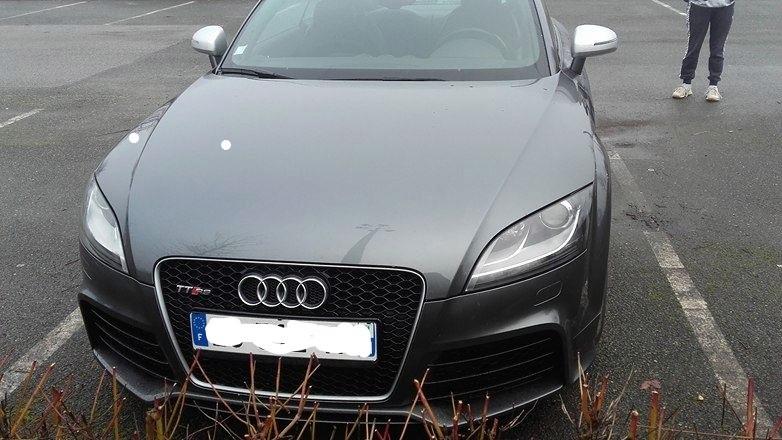 AUDI TTRS - IKKI SIMON  Audi_t10