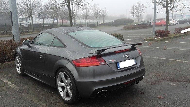AUDI TTRS - IKKI SIMON  Audi_t12