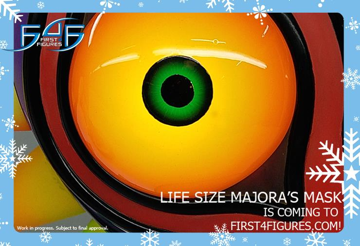 F4F annonce Midona (forme humaine) et le masque de Majora ! 15726610