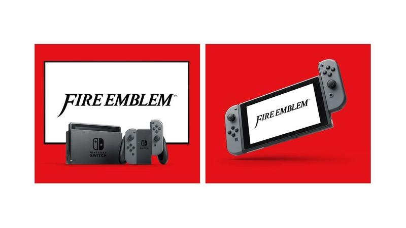 Un nouveau Fire Emblem pour 2018 16179610