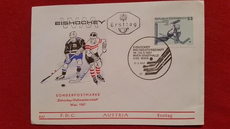 Frage zu diversen Briefmarken 20161212