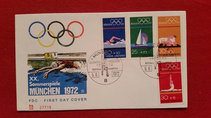Frage zu diversen Briefmarken 20161215