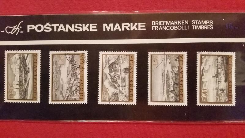 Frage zu diversen Briefmarken 20161217
