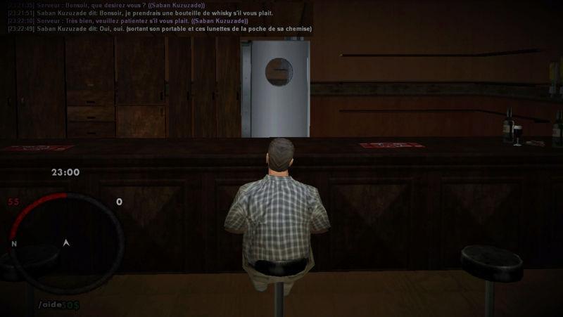 Los Santos Baronlari -- Part VI - Page 5 Mafia115