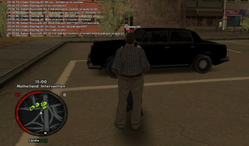 Los Santos Baronlari -- Part VI - Page 5 Mafia211