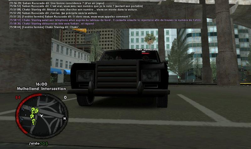Los Santos Baronlari -- Part VI - Page 5 Mafia311