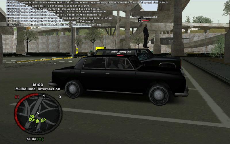 Los Santos Baronlari -- Part VI - Page 5 Mafia710