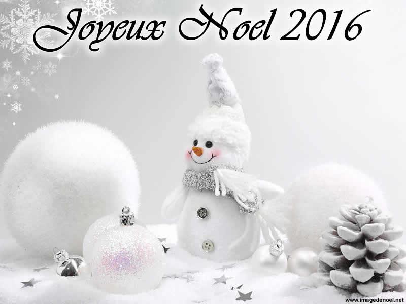 Joyeux noel  Fofo <3 Images10