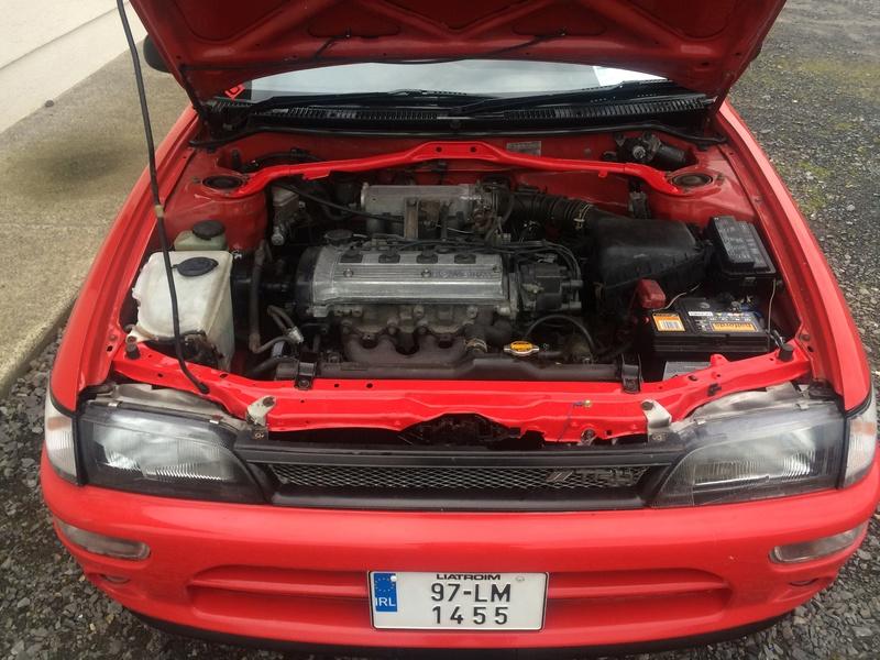 My E10 Corolla hatch Image20