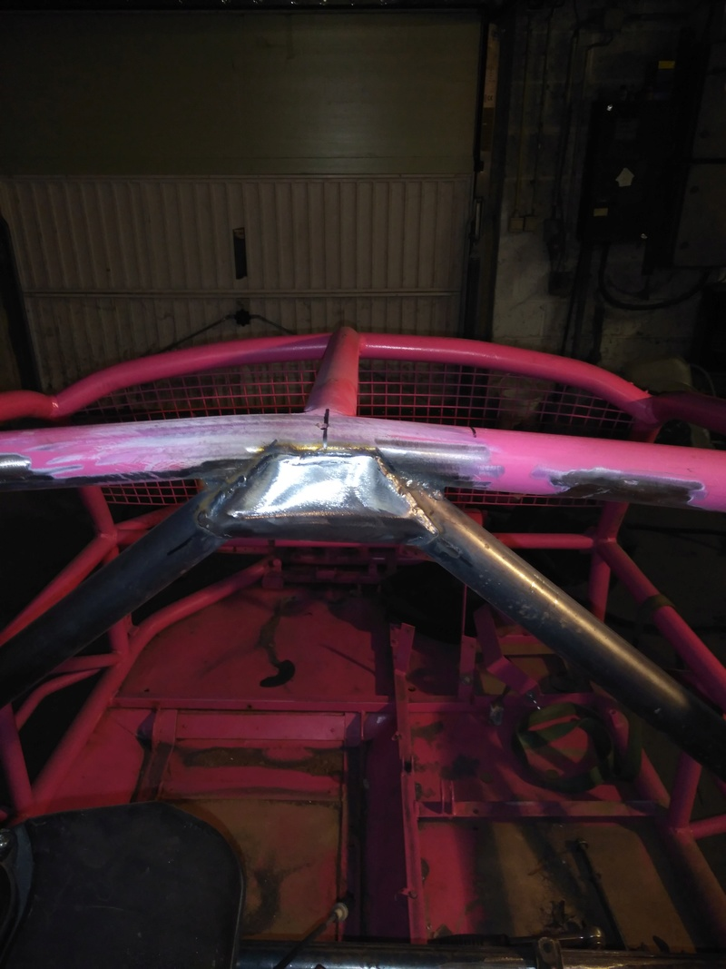 New PROTO COX - Page 2 Img_2010