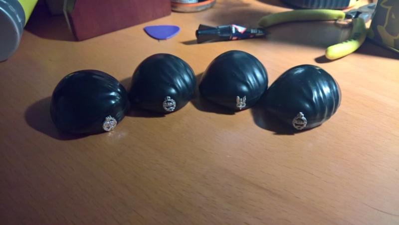 Gotangs Army Wp_20119