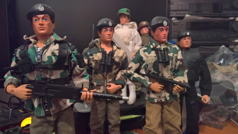 Gotangs Army Wp_20123