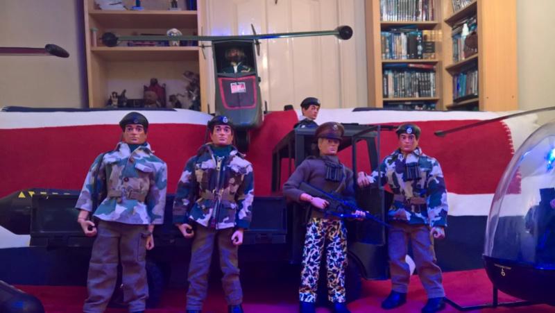 Gotangs Army Wp_20133