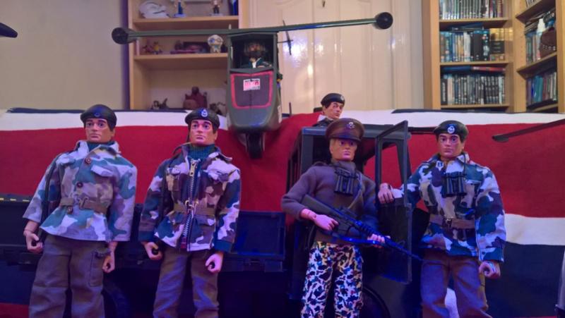 Gotangs Army Wp_20134