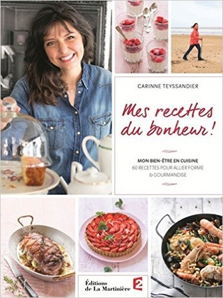 Mes lectures - Page 3 51z31o10