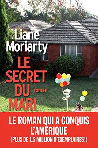 Mes lectures - Page 3 87467110