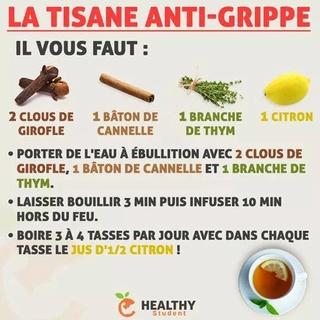 La tisane anti-grippe Blog-312