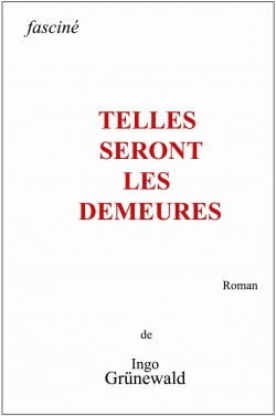 Mes lectures - Page 3 Telles10