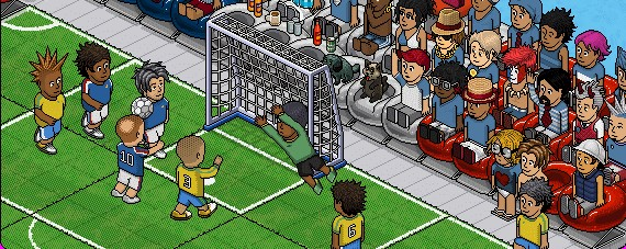 FIFA ADWFOOTBALL